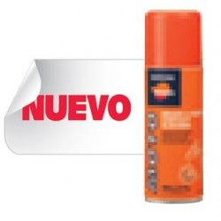 REPSOL MOTO CLEANER & POLISH 400ML