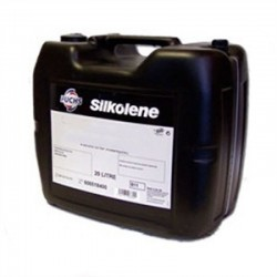 SILKOLENE SCOOT 2 20L