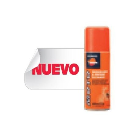 REPSOL MOTO DEGREASER & ENGINE 400ML