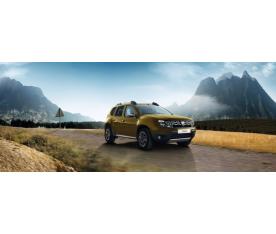 Según la OCU cuesta más mantener un Dacia que un BMW o Volkswagen