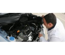 Diez trucos para que tu motor diésel te dure toda la vida