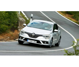Dudas: ¿cómo debe hacerse el rodaje de un coche nuevo?