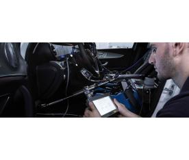 La ITV se endurece: así son las nuevas pruebas que tendrá que pasar tu coche