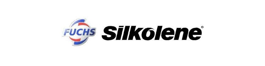 SILKOLENE OFF ROAD / ATV